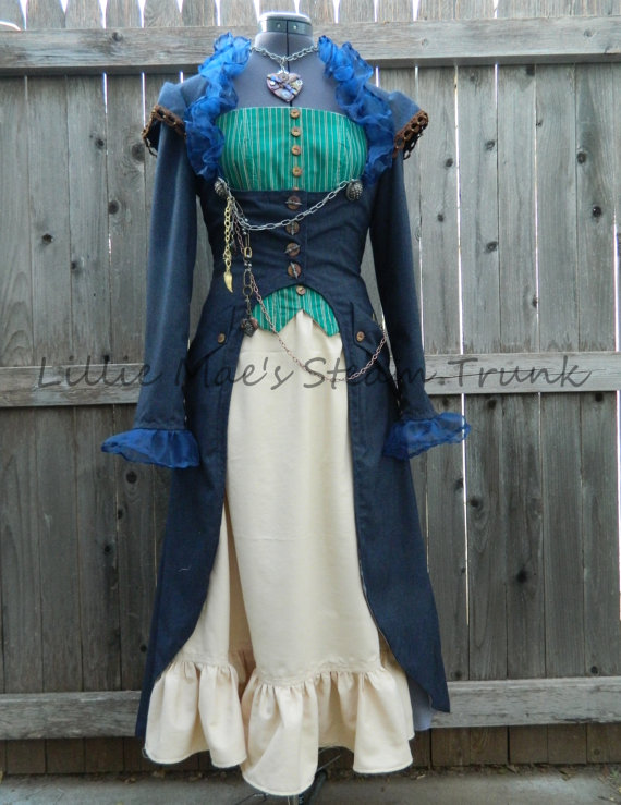 a gallifreyan wedding shelley prowse davis independent With doctor who wedding dress